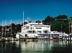 Anchor Marine Insurance Underwriters, Yacht Clubs