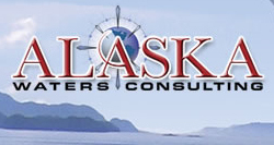 Anchor Marine Insurance Underwriters, Alaska Waters Consulting